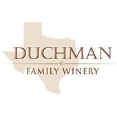 duchman